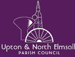 up-and-ne-parish-council-footer