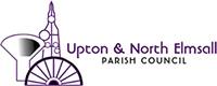 upton-and-north-elmsall-parish-council
